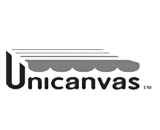 unicanvas-logo